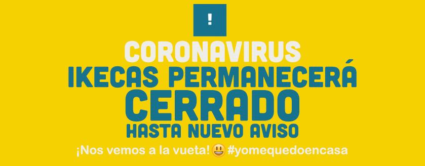 yomequedoencasa02